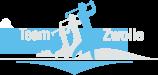 VMG Yachtservice logo